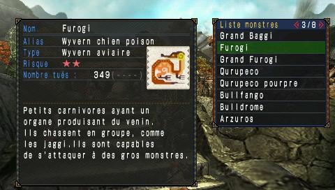Traduction du jeu Uljm-076