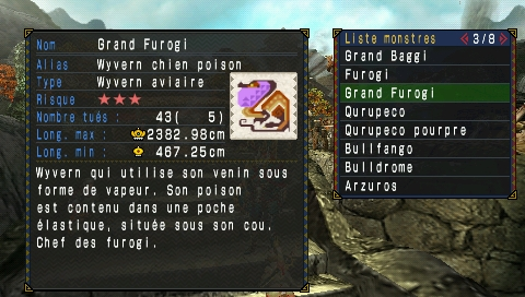 Traduction du jeu Uljm-077