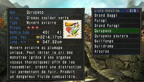 Traduction du jeu Uljm-078