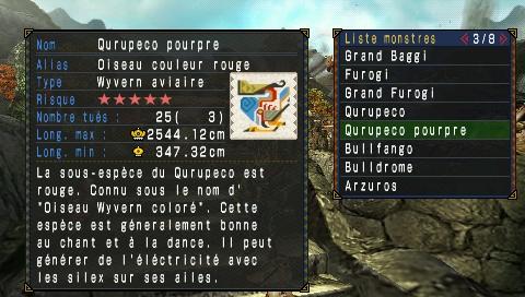 Traduction du jeu Uljm-079