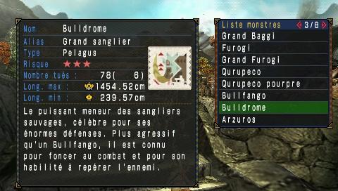 Traduction du jeu Uljm-081