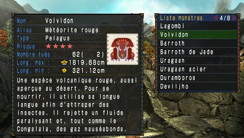 Traduction du jeu Uljm-084