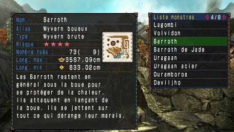Traduction du jeu Uljm-085