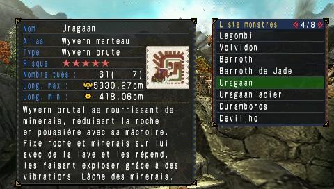 Traduction du jeu Uljm-087
