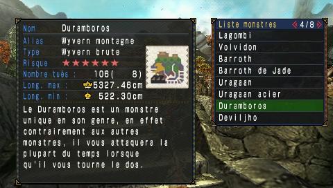 Traduction du jeu Uljm-089