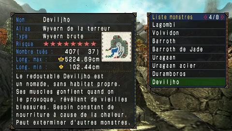 Traduction du jeu Uljm-090