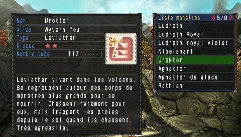 Traduction du jeu Uljm-095