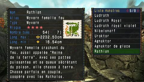 Traduction du jeu Uljm-098