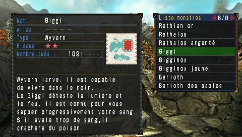 Traduction du jeu Uljm-102