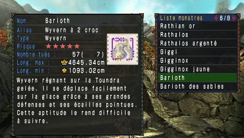 Traduction du jeu Uljm-105
