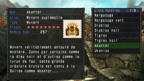 Traduction du jeu Uljm-113