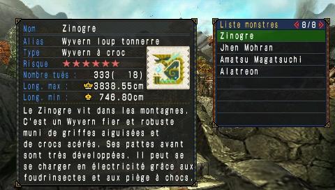 Traduction du jeu Uljm-115