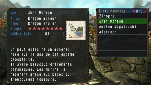 Traduction du jeu Uljm-116
