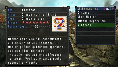 Traduction du jeu Uljm-118