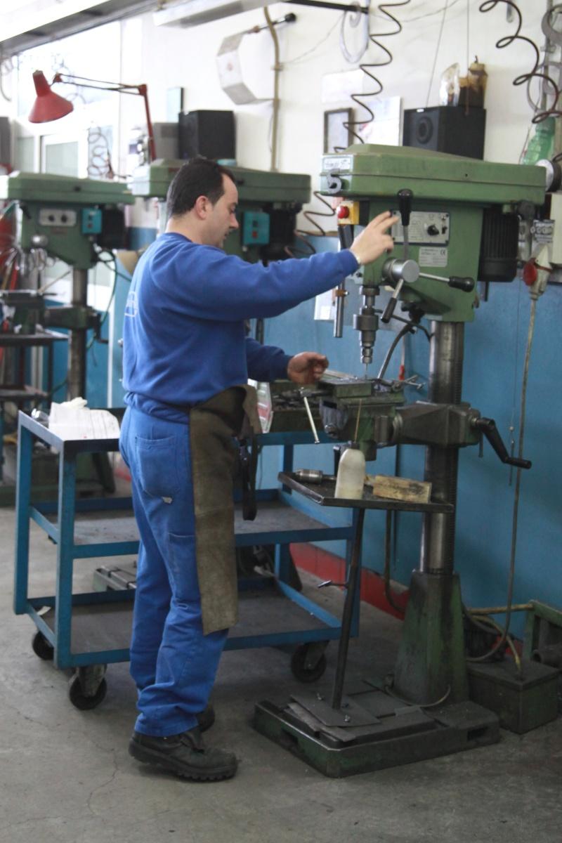 i nostri collaboratori meccanici Img_0018