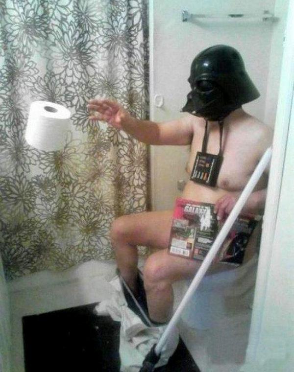 funky Vader - any info? Darth-10