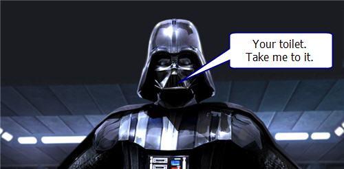 funky Vader - any info? Darth_10
