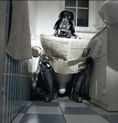 funky Vader - any info? Darthv10