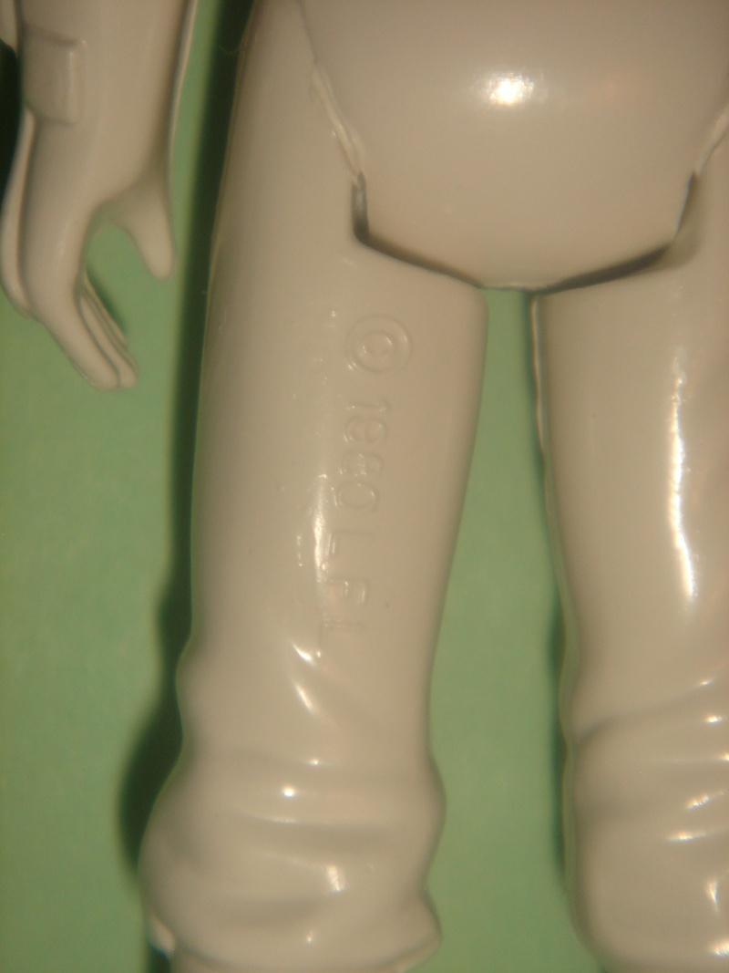 ID Help on a Snowtrooper needed ... help me Obi Wan Kenobis... Dsc00914