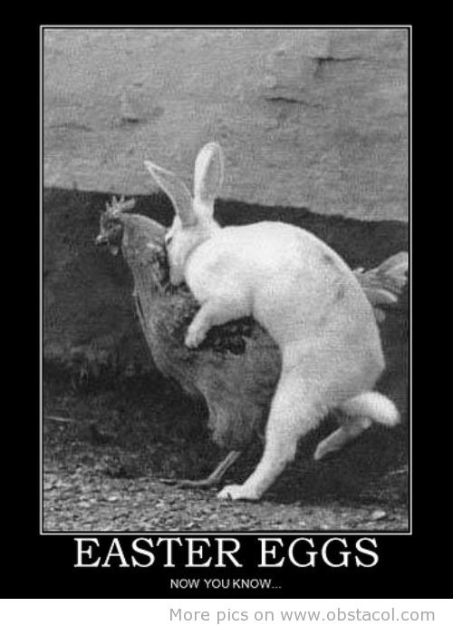 EASTER Easter10