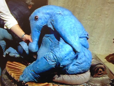 OT - Max Rebo Revisited Max1210