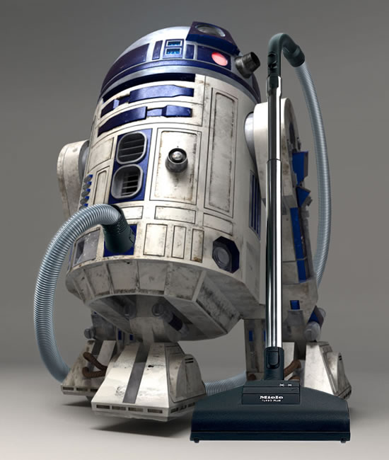 Owner & head janitor R2-d2-10