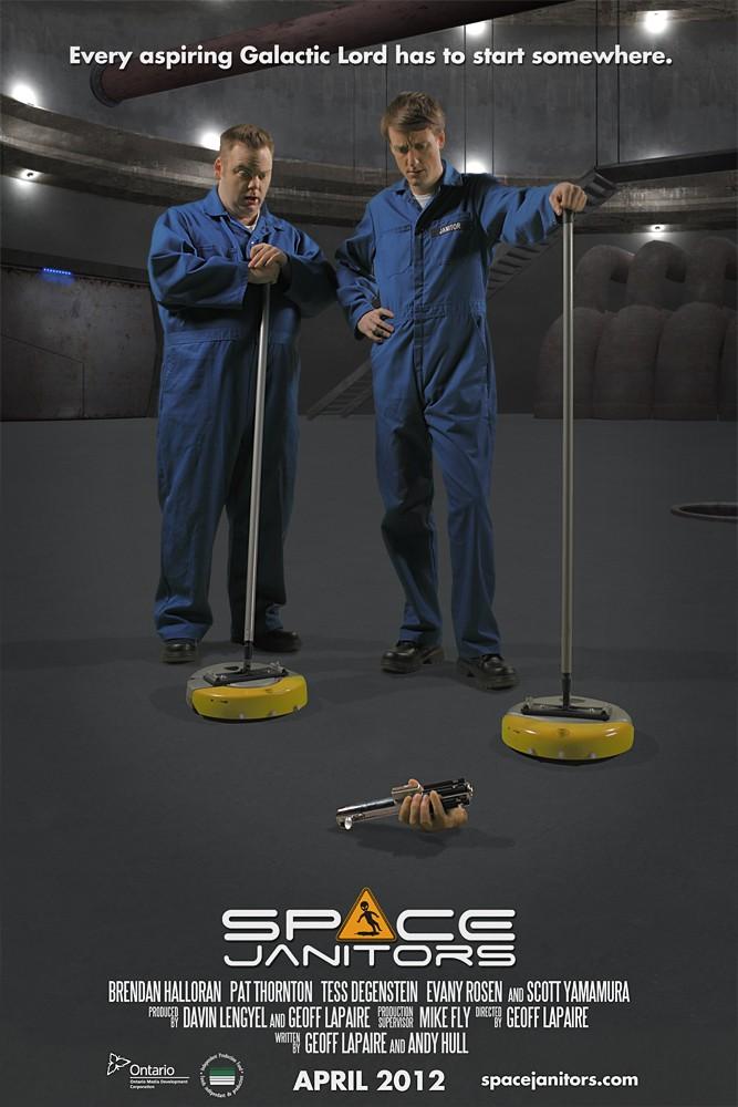 Owner & head janitor Sj-pos10