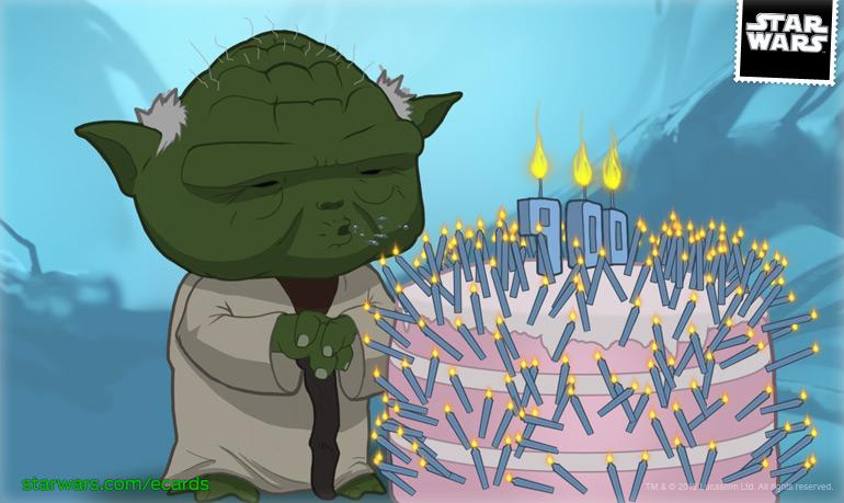 Happy Birthday James (Ourchickenshack) Starwa12