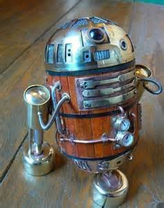 Star Wars - The Cool Weird Freaky Creepy Side of The Force Thca0m10