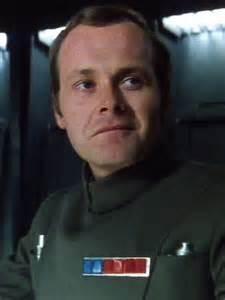 RIP Admiral Motti Thca7110