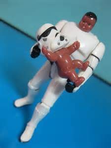 Star Wars - The Cool Weird Freaky Creepy Side of The Force Thcadt10