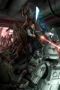 Star Wars - The Cool Weird Freaky Creepy Side of The Force Thcafe10