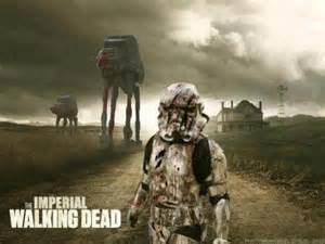 Star Wars - The Cool Weird Freaky Creepy Side of The Force Thcag210