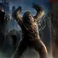 Star Wars - The Cool Weird Freaky Creepy Side of The Force Thcall10
