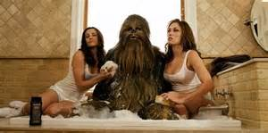 Star Wars - The Cool Weird Freaky Creepy Side of The Force Thcaun10