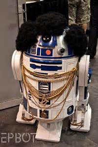 Star Wars - The Cool Weird Freaky Creepy Side of The Force Thcawi10