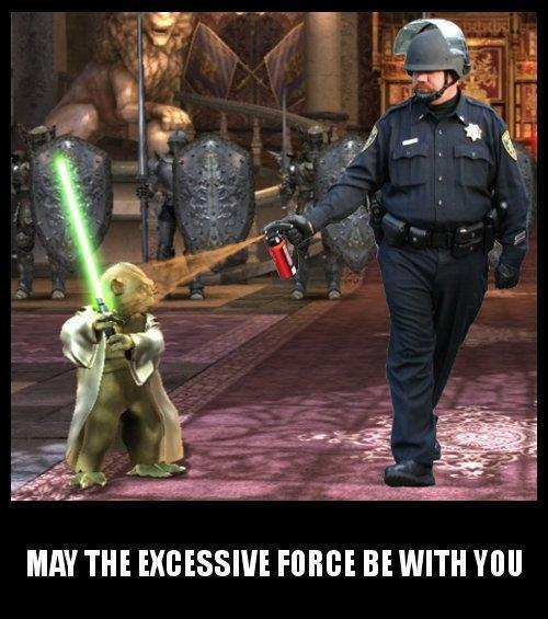 Star Wars - The Cool Weird Freaky Creepy Side of The Force The-fo10