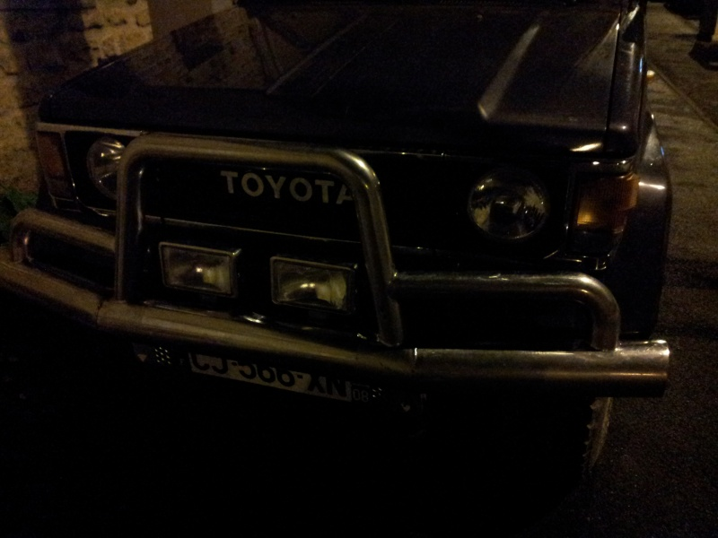 [Résolu] Augmenter l'éclairage toyota LJ 20121110