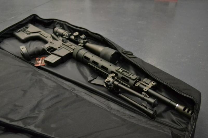 sniper blackwater bw15 53843510