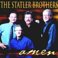 THE STATLER BROTHERS Downlo44