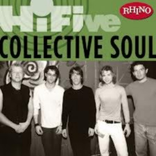 COLLECTIVE SOUL Images12