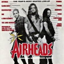 AIRHEADS Images22