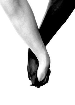 photos en noir et blanc - Page 4 52392310