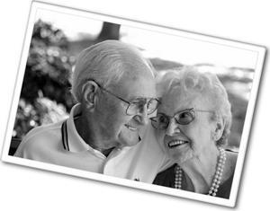 photos en noir et blanc - Page 4 53634510