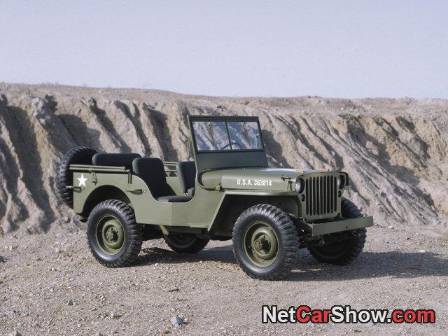 Questo è  JuniorK  !!! Jeep-w10