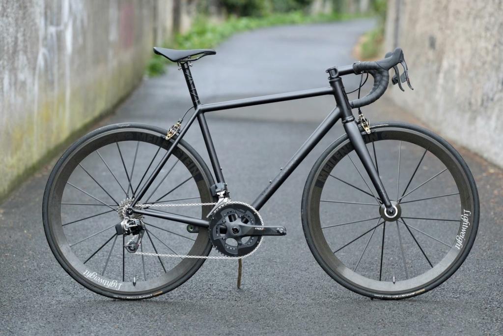 Beau vélo!!! Img_2011