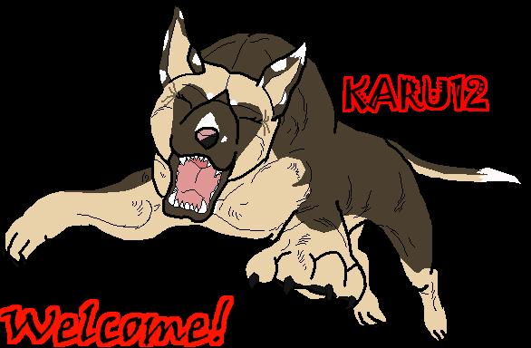Karu12, una gran artista My_new10