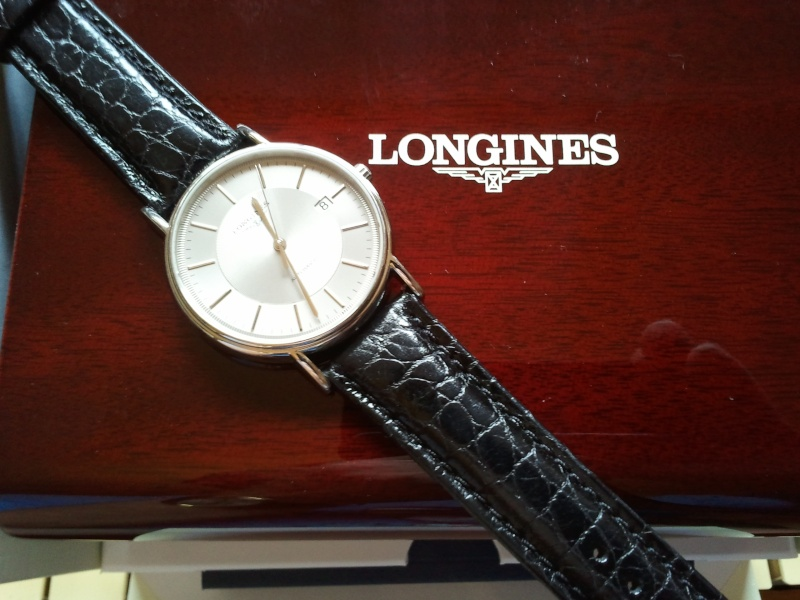 Longines Presence 2013-025