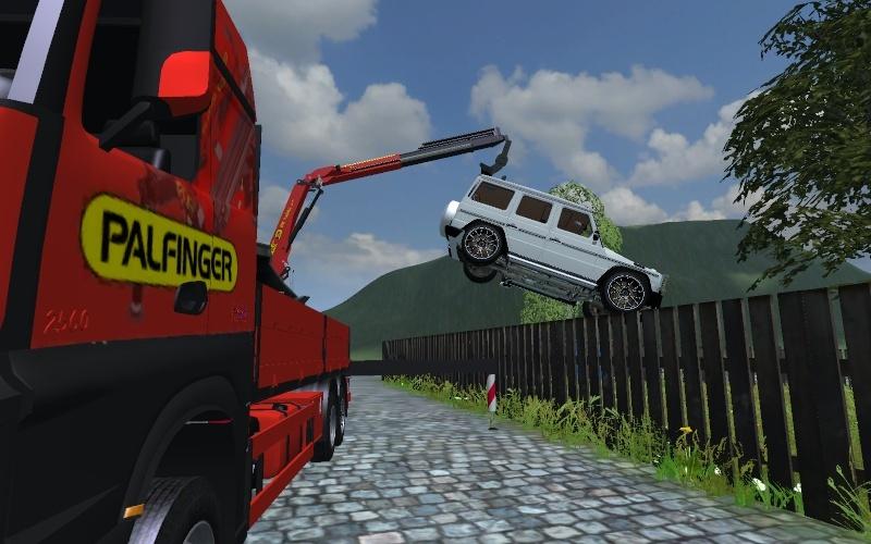 Depannage de l extreme Yoyo210