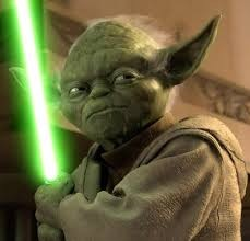 Favorite sith and Jedi  Image33